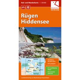 650 | Rügen – Hiddensee