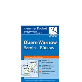 406 | Obere Warnow