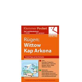 653 | Rügen: Wittow, Kap Arkona