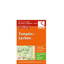 142 | Templin – Lychen