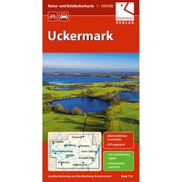 710 | Uckermark