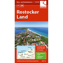 702 | Rostocker Land