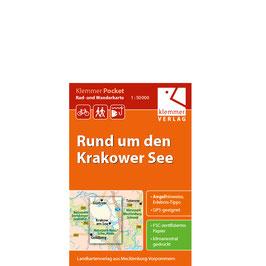 171 | Rund um den Krakower See