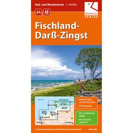 640 | Fischland-Darß-Zingst