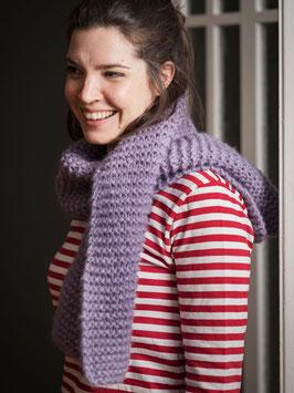 Stricken für Anfänger - New Knitter 1