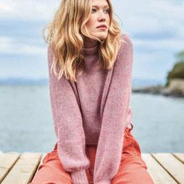 Strickset Basic Sweater