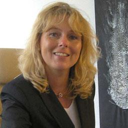 Sylvia Krebs, Köln