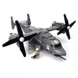 Osprey Lufttransporter