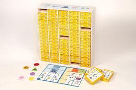 Modul 1: Spielebox