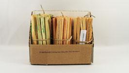 NUWAHO Geschenk-/Probepack, 3 Stück