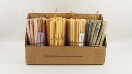 NUWAHO Geschenk-/Probepack, 4 Stück