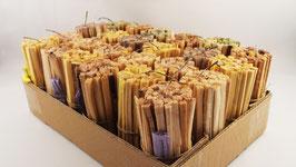 NUWAHO Pack mit 24 Stück