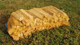 Anfeuerholz Nadelholz 5 Kg