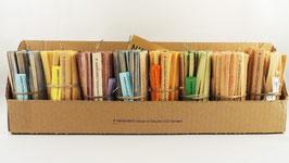 NUWAHO Geschenk-/Probepack, 8 Stück