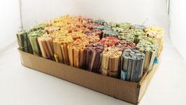 NUWAHO Pack mit 40 Stück