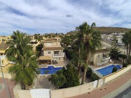 Villa in Benimar 2 - Rojales