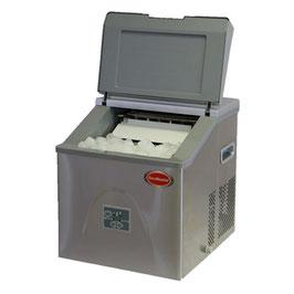 SnoMaster 20kg Portable Ice Maker
