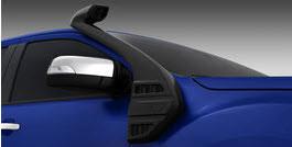 Ford Ranger T7 Snorkel