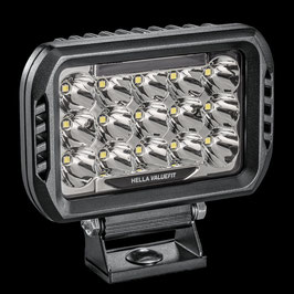Hella Valuefit 450 LED Kit (2)