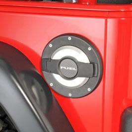 Jeep Petrol Cap Sport