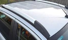 Ford Ranger Roof Rack for T6 T7 2012-19
