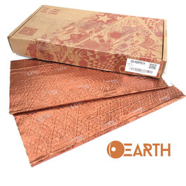 DrArtex Gold HD (2.6mm heavy) Sound Deadening