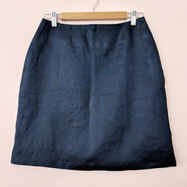 Linen skirt (SIZE 10 ONLY)