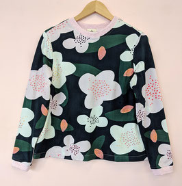 Trees for Bees L/S Jersey