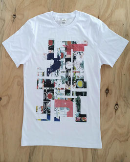 Rubix (2XL ONLY)