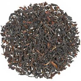 Uva Bio OP Ceylon Tee