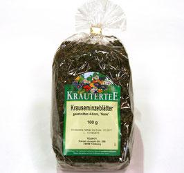 """Krauseminzblätter """"Nane"""""""
