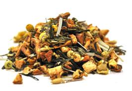 Gute Laune - Ayurveda Tee
