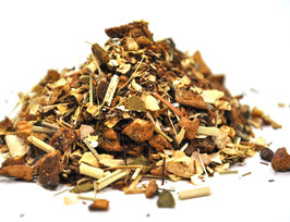 Männertee - Ayurveda Tee