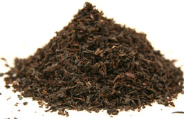 Unser Entcoffenierter Ceylon Tee
