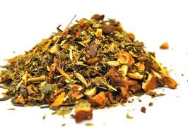 Guten Abend - Ayurveda Tee