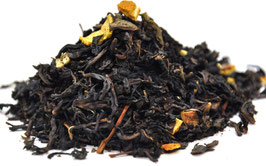 Orangenblüten Oolong - Aromatisiert