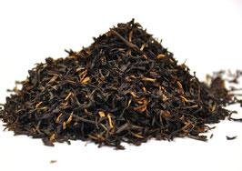 Joonktollee TGFOP 1 - Assam Tee