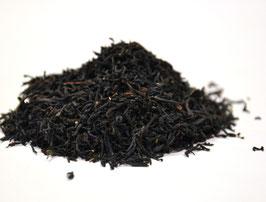 Silverkandy Tippy Ceylon Tee