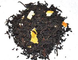 Earl Grey Tee: Lady Grey