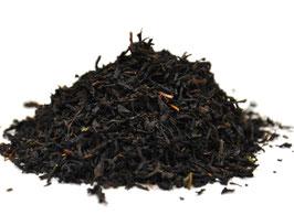 Earl Grey Tee: Assam