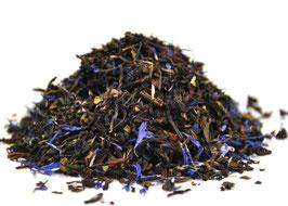 Earl Grey Tee: Darjeeling