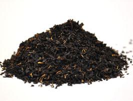Herrentee GFBOP - Assam Tee