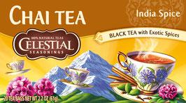 Chai Tea India Spice - Celestial Seasoning
