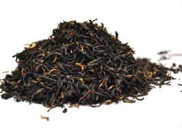 Goldspitzen TGFOP I - Assam Tee