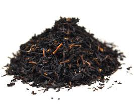 Sahne-Tee