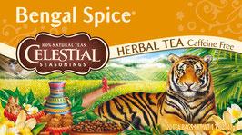 Bengal Spice - Celestial Seasoning