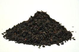 Uva Highlands Pekoe Ceylon Tee