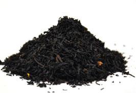 Earl Grey Tee: China