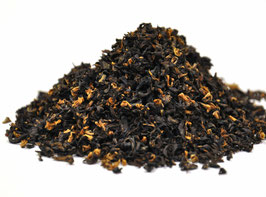 Mangalam FTGFOP1 - Assam Tee