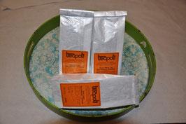 Entspannungsrunde - Tee Geschenkeset